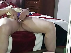 private homemade sex movies