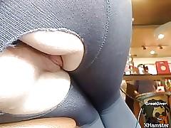 sex toys movies