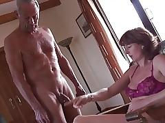 free cuckold sex movies
