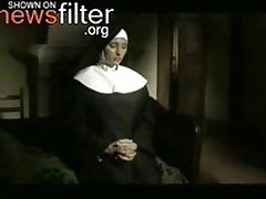 free nun sex movies