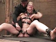 free bdsm sex movies